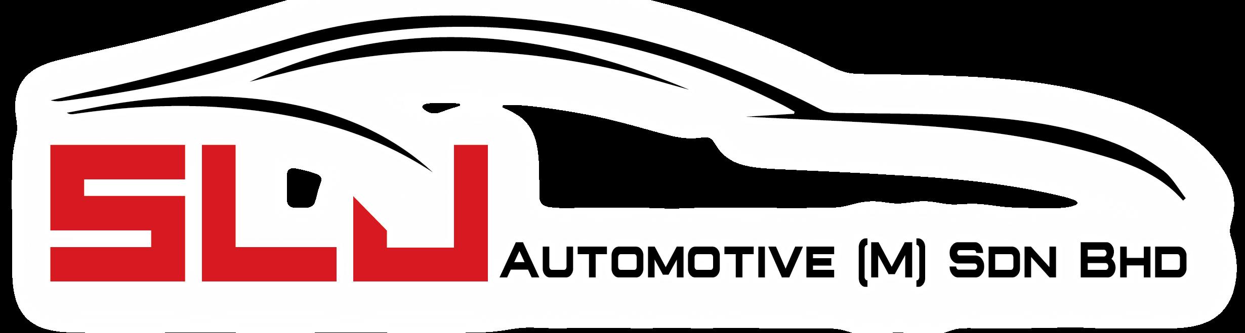 SLJ Automotive (M) Sdn Bhd